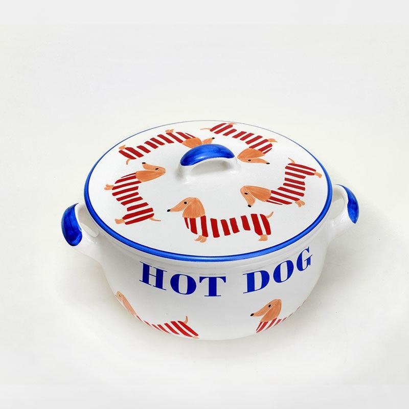 hotdog_terrina