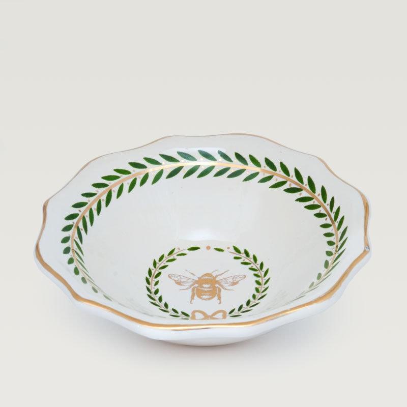 Bowl-Ornamental-Paris-Renaissance