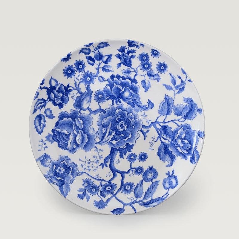 Prato-de-Jantar–Rose-Azul