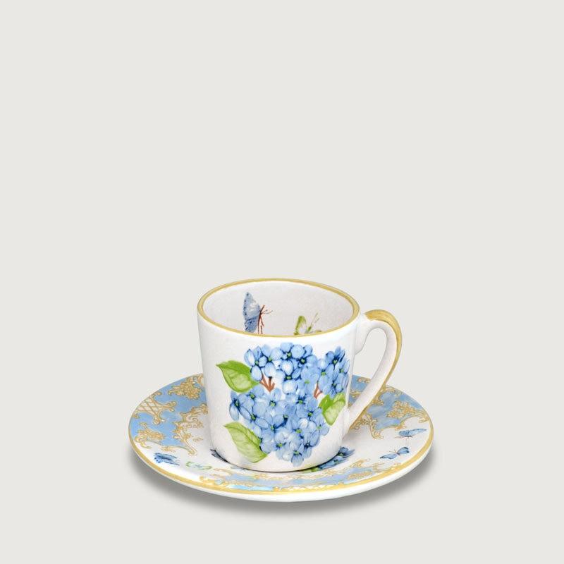 Xícara-de-Café-Hortensia