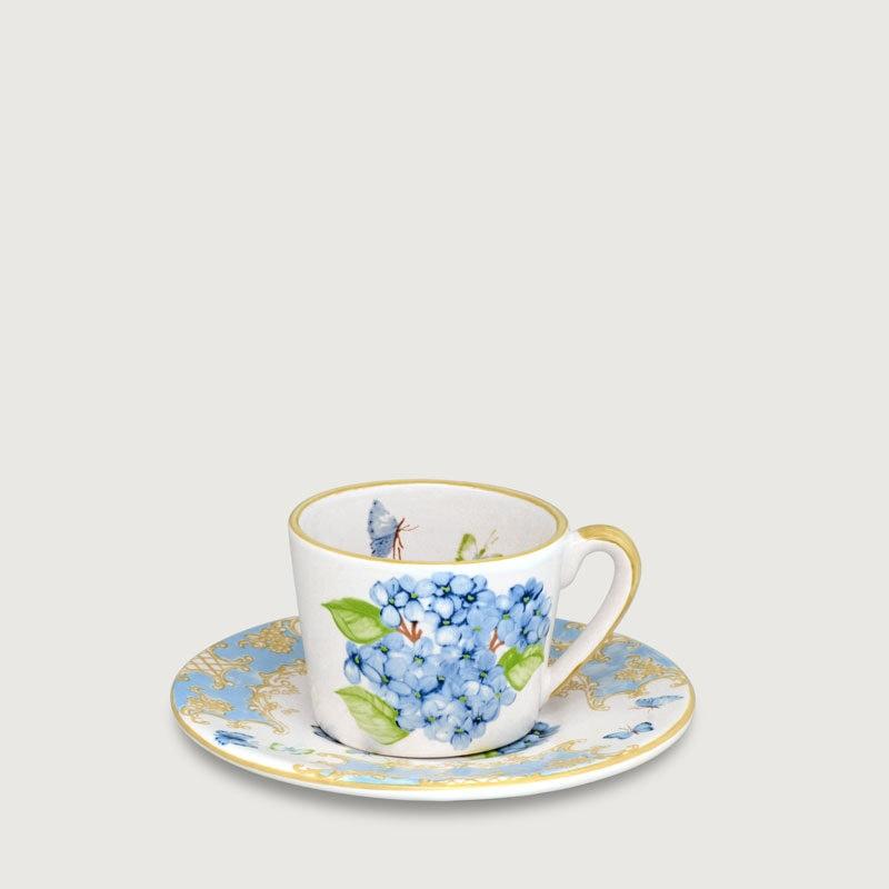 Xicara-de-Chá-Hortensia