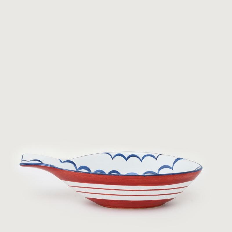 Bowl-Md.-Canoa-Quebrada-Vermelho