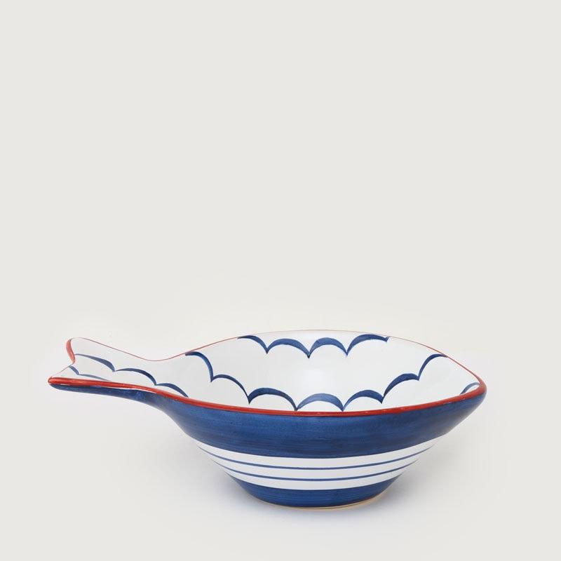 Bowl-Peixe-Gd.-Canoa-Quebrada-Azul
