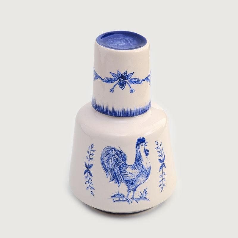 Moringa-Galinha-Azul