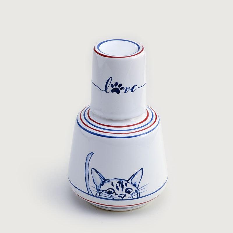 Moringa-Pet-Cat