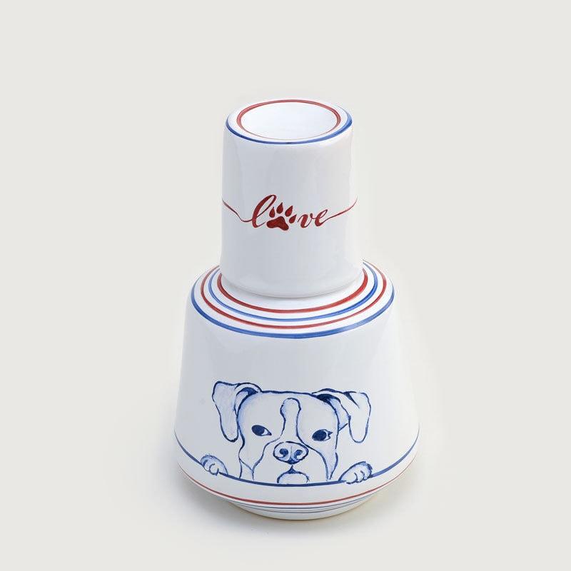 Moringa-Pet-Dog