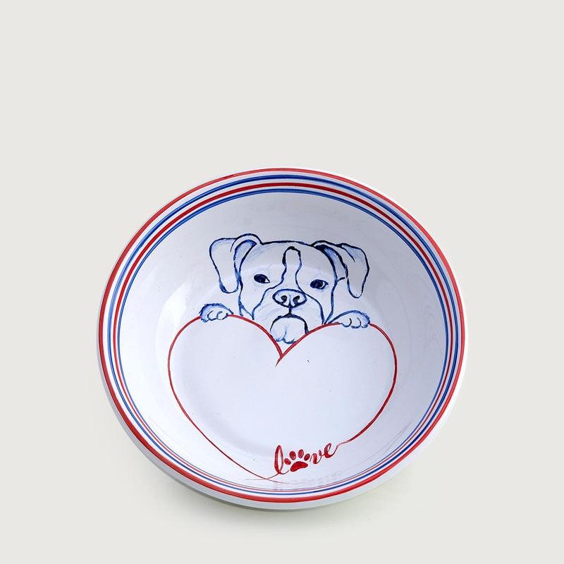 Tigela-Rasa-Dog-Pet