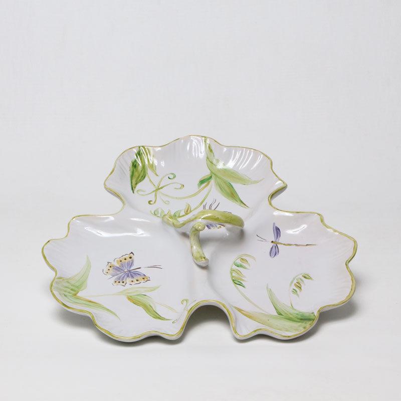 Petisqueira-romântica-borboleta-com-libélula