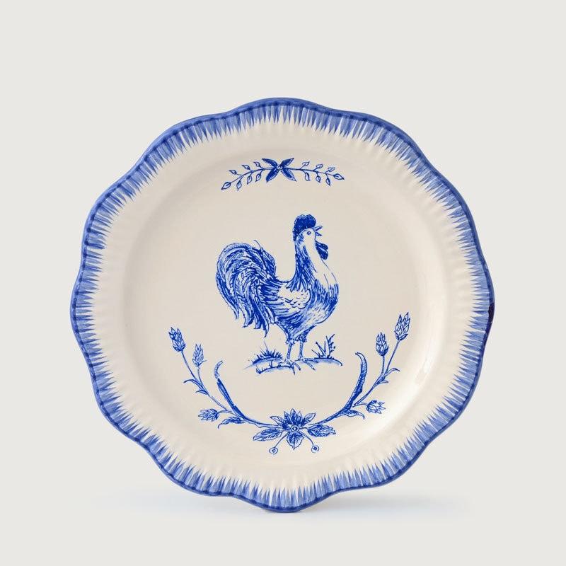 prato-de-jantar-galinha-azul