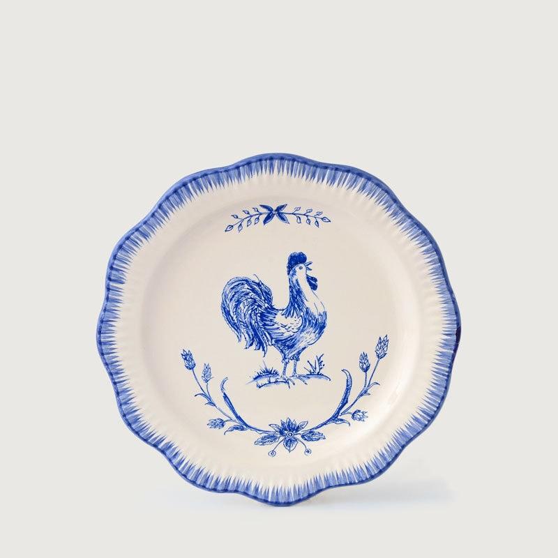 prato-de-sobremesa-galinha-azul